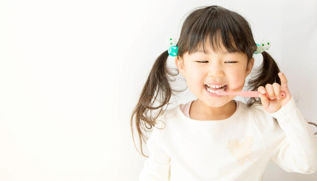 福岡市南区 小児歯科 かわたに歯科医院