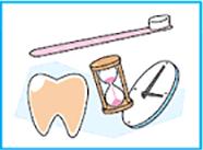 歯の変色原因