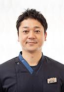 歯科医師 義村 健介